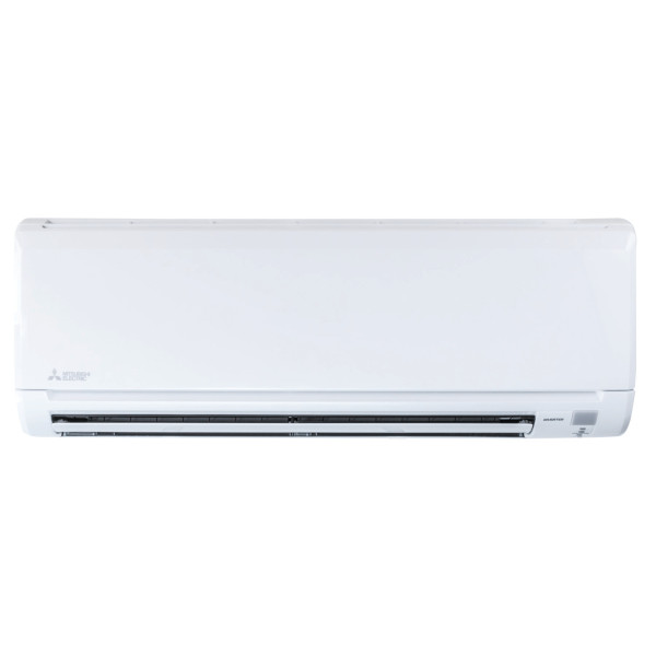 Mitsubishi Electric Mr. Slim MSZ
