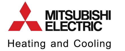 Mitsubishi Heating and Cooling